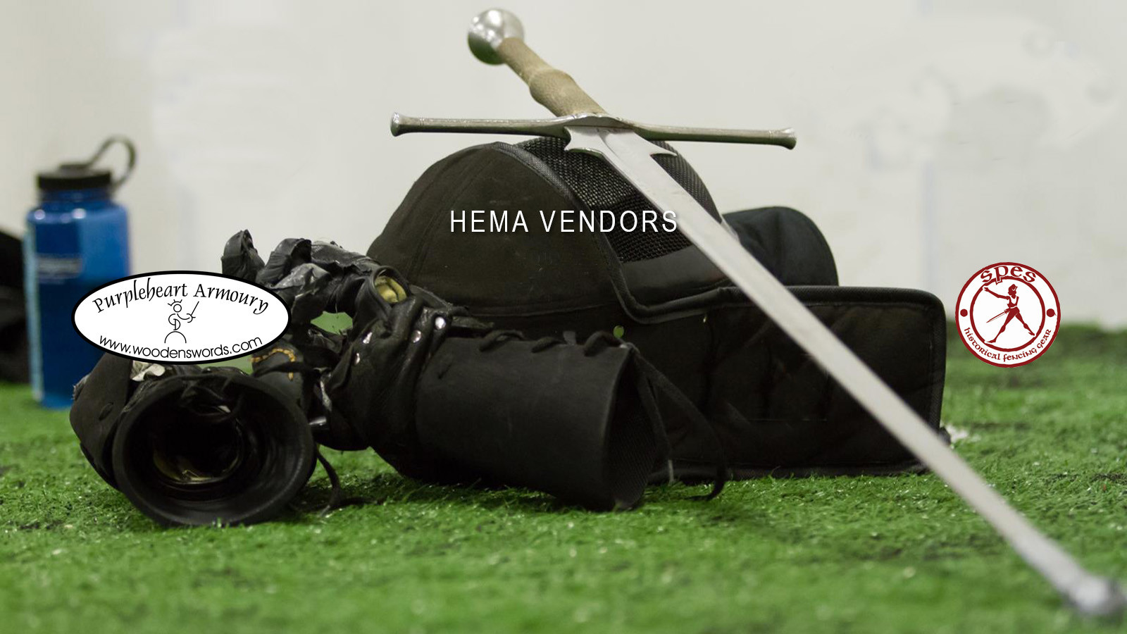 IGX2015_HEMA Vendors